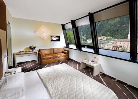 Grand Hotel Riva 4 Bewertungen - Bild von FTI Touristik