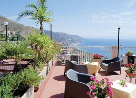 President Hotel Splendid 29 Bewertungen - Bild von FTI Touristik