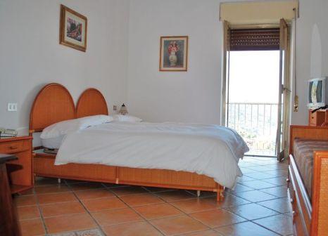 President Hotel Splendid günstig bei weg.de buchen - Bild von FTI Touristik