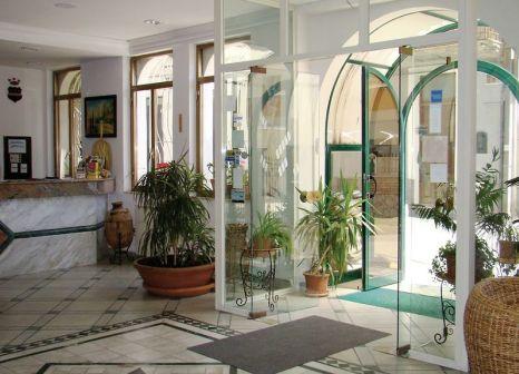 President Hotel Splendid in Sizilien - Bild von FTI Touristik