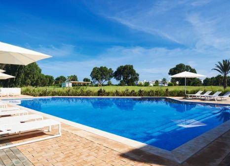 Hotel Meliá Saïdia Garden Golf Resort 0 Bewertungen - Bild von FTI Touristik