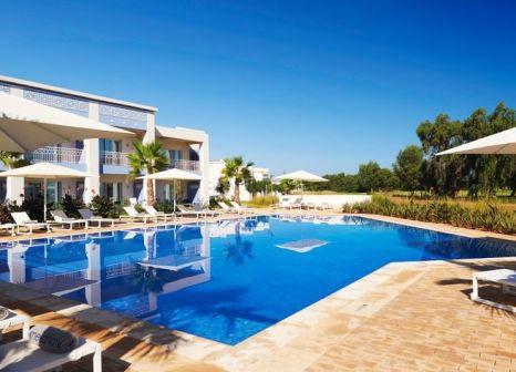 Hotel Meliá Saïdia Garden Golf Resort günstig bei weg.de buchen - Bild von FTI Touristik
