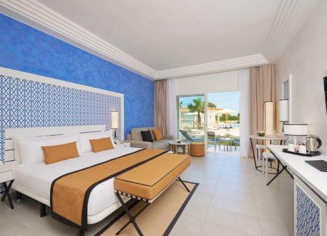 Hotelzimmer im Meliá Saïdia Garden Golf Resort günstig bei weg.de