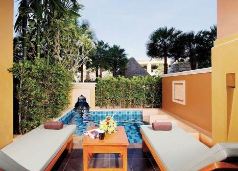 Hotel Rawai Palm Beach Resort 72 Bewertungen - Bild von FTI Touristik