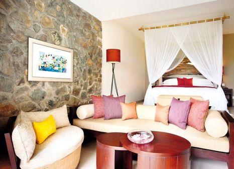 Hotel Kempinski Seychelles Resort Baie Lazare 35 Bewertungen - Bild von FTI Touristik