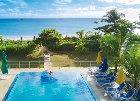 Hotel Acajou Beach Resort in Insel Praslin - Bild von FTI Touristik