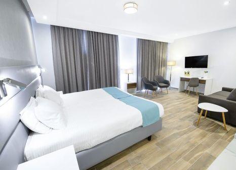 Hotelzimmer im Solana Hotel & Spa günstig bei weg.de