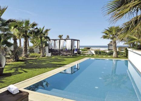 Hotel Sofitel Agadir Thalassa Sea & Spa 14 Bewertungen - Bild von FTI Touristik