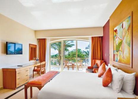 Hotelzimmer mit Fitness im Parrotel Beach Resort, Sharm El Sheikh