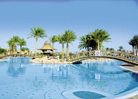 Hotel Parrotel Beach Resort, Sharm El Sheikh 128 Bewertungen - Bild von FTI Touristik