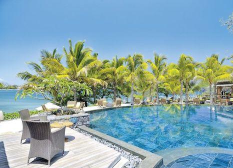 Tamarina Golf & Spa Boutique Hotel in Südwestküste - Bild von FTI Touristik