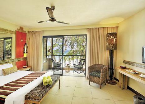 Hotelzimmer mit Golf im Tamarina Golf & Spa Boutique Hotel