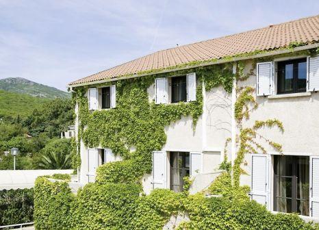 Hotel Hôtel U Ricordu günstig bei weg.de buchen - Bild von FTI Touristik
