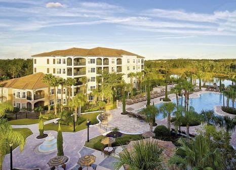 Hotel WorldQuest Orlando Resort günstig bei weg.de buchen - Bild von FTI Touristik