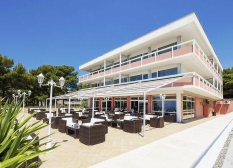 Hotel Zora günstig bei weg.de buchen - Bild von FTI Touristik