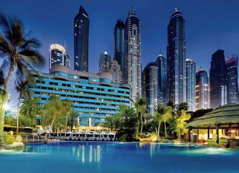 Hotel Le Meridien Mina Seyahi Beach Resort & Marina günstig bei weg.de buchen - Bild von FTI Touristik