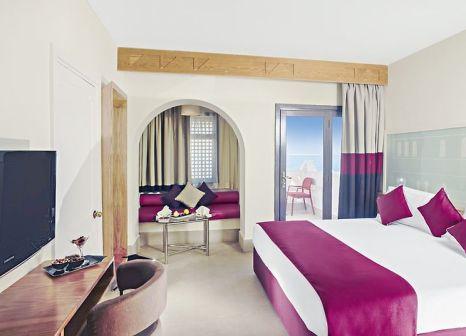 Hotelzimmer im Mercure Hurghada Hotel günstig bei weg.de