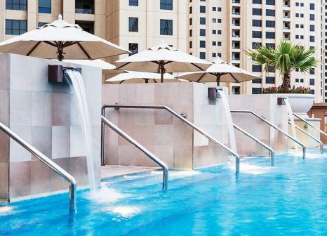 Hotel Sofitel Dubai Jumeirah Beach günstig bei weg.de buchen - Bild von FTI Touristik