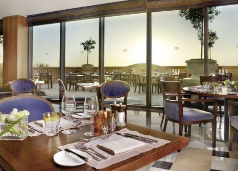 Hotel Sofitel Dubai Jumeirah Beach in Dubai - Bild von FTI Touristik
