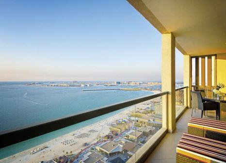 Hotel Sofitel Dubai Jumeirah Beach 72 Bewertungen - Bild von FTI Touristik