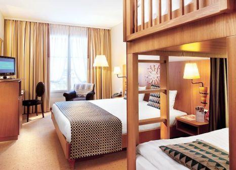 Hotelzimmer mit Fitness im Dream Castle Fabulous Hotels Group