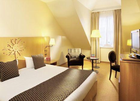 Hotelzimmer mit Aerobic im Dream Castle Fabulous Hotels Group