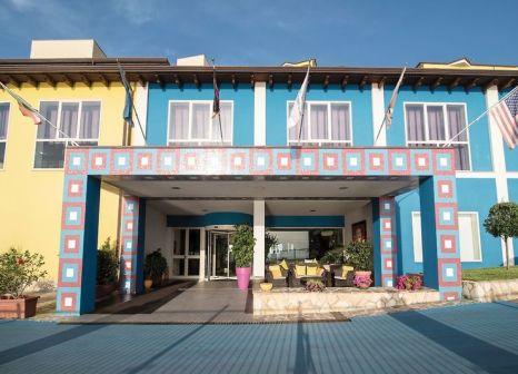 Hotel GH Avalon Sikani Resort günstig bei weg.de buchen - Bild von FTI Touristik