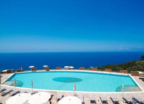 Hotel GH Avalon Sikani Resort 131 Bewertungen - Bild von FTI Touristik