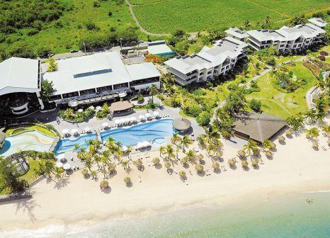 Hotel Le Meridien Ile Maurice 63 Bewertungen - Bild von FTI Touristik