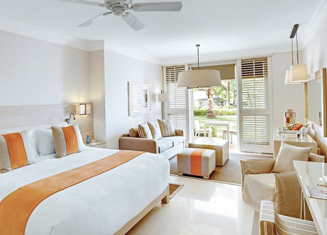 Hotelzimmer im LUX* Belle Mare günstig bei weg.de