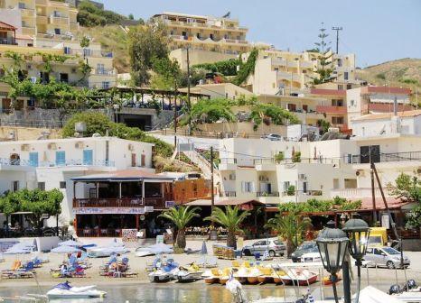 Hotel Athina günstig bei weg.de buchen - Bild von FTI Touristik