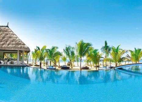 Hotel Heritage Le Telfair Golf & Wellness Resort günstig bei weg.de buchen - Bild von FTI Touristik