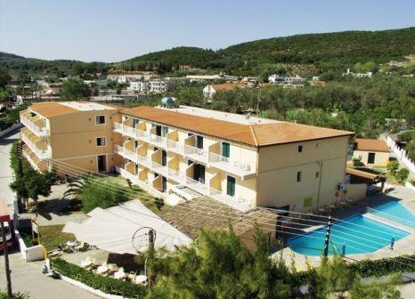 Hotel Seabird günstig bei weg.de buchen - Bild von FTI Touristik