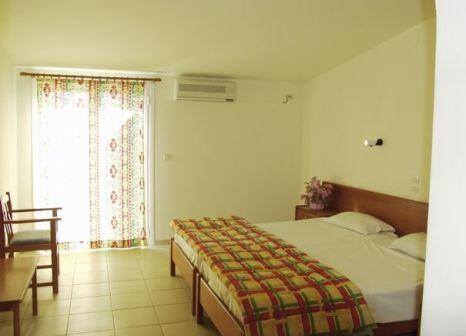 Hotelzimmer im Hotel Seabird günstig bei weg.de