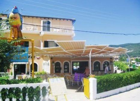 Hotel Seabird in Korfu - Bild von FTI Touristik