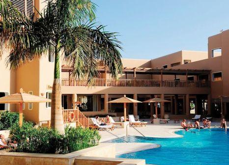 Hotel The Breakers Diving & Surfing Lodge günstig bei weg.de buchen - Bild von FTI Touristik