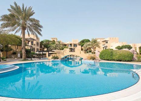 Hotel Novotel Bahrain Al Dana Resort in Bahrain - Bild von FTI Touristik
