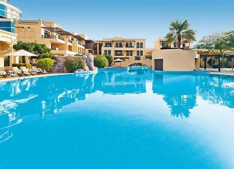 Hotel Novotel Bahrain Al Dana Resort 0 Bewertungen - Bild von FTI Touristik