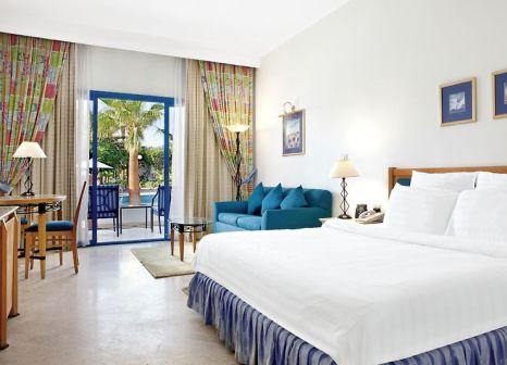 Hotel Fayrouz Resort 27 Bewertungen - Bild von FTI Touristik