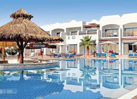Hotel Fayrouz Resort in Sinai - Bild von FTI Touristik