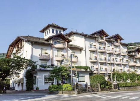 Hotel Della Torre günstig bei weg.de buchen - Bild von FTI Touristik