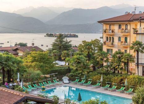 Hotel Della Torre 4 Bewertungen - Bild von FTI Touristik