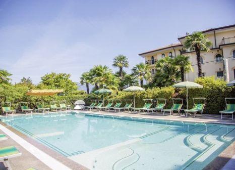 Hotel Della Torre in Oberitalienische Seen & Gardasee - Bild von FTI Touristik