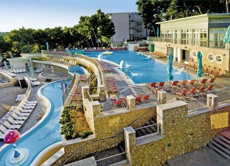 Hotel Vespera in Nordadriatische Inseln - Bild von FTI Touristik
