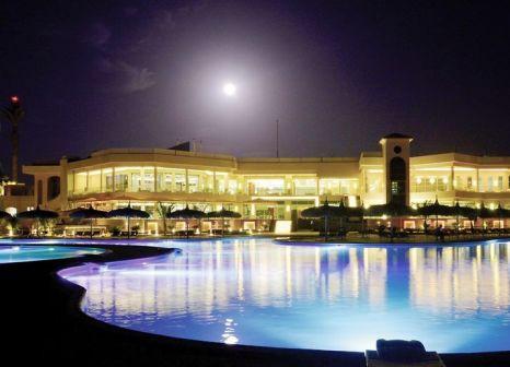 Hotel Royal Albatros Moderna günstig bei weg.de buchen - Bild von FTI Touristik