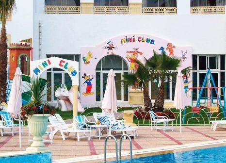 Hotel Liberty Resort 39 Bewertungen - Bild von FTI Touristik