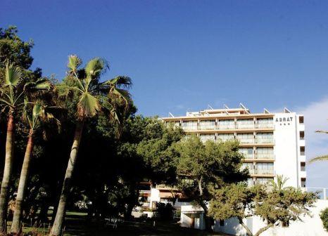 Hotel Abrat günstig bei weg.de buchen - Bild von FTI Touristik