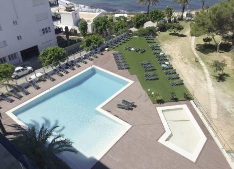 Hotel Abrat in Ibiza - Bild von FTI Touristik