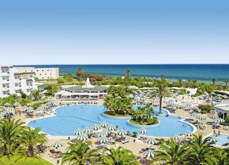 Hotel One Resort El Mansour 99 Bewertungen - Bild von FTI Touristik