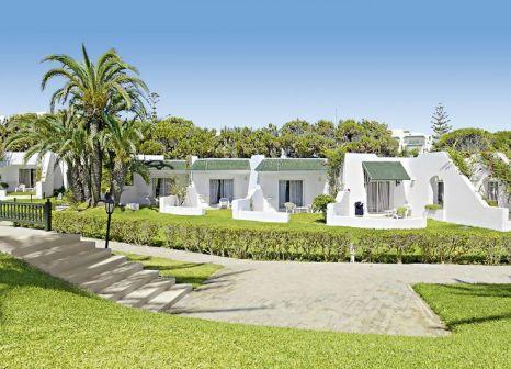 Hotel One Resort El Mansour günstig bei weg.de buchen - Bild von FTI Touristik
